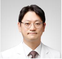 Dr. Yun Chang Woon