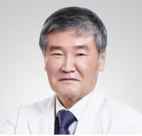 Dr. Lee Yoon Ho