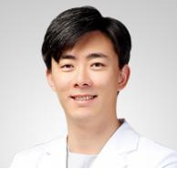 Dr. Kim Jeong Min