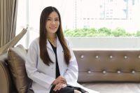 Dr.Arunee Thongagkaniroj