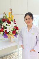 Dr.Warangkana Chaivong