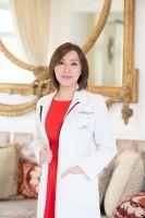 Dr. Lyn Guiyab