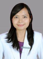 Dr.I Dewa Ayu Eka
