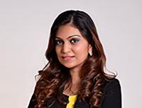 Dr.Lashela Dharmadass