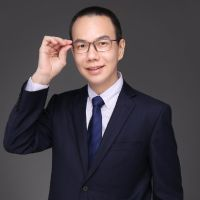 Dr.Liow Tiong Sin