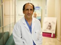 Dr. İbrahim Bozkurt