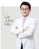 Dr.Lee Jung Min