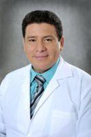 Jose Manuel Pastrana Figueroa