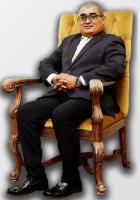Dr.Mohd.Ali