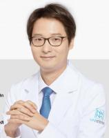 Dr.Hyungjun, Kim