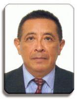Carlos Alejos Mex
