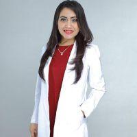 Dr. Kadek Dewitini