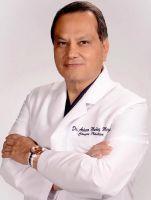 Arturo Muñoz Meza