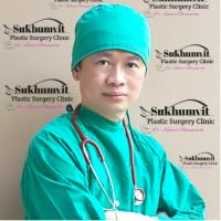 Dr.Komgrit Thaninpitak (M.D.)