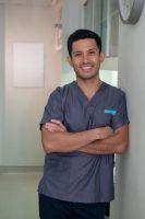 Dr Rafael Lorenzo Fortus, M.D.