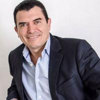 Xavier Antonio Sanchez Garcia