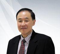 Dato' Dr David Cheah Sin Hing