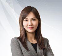 Dr Hannah Goh