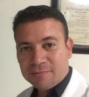 Hugo Aaron Armenta Aragon