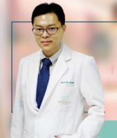 Dr.Naratip Songthong