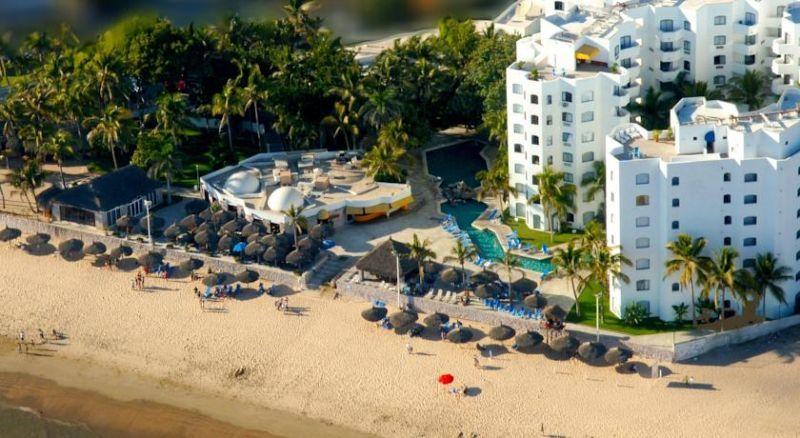 Ramada Resort Mazatlan