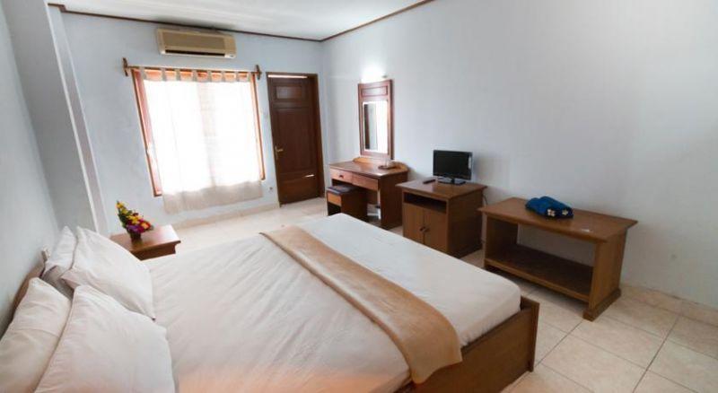 Mahajaya Hotel Denpasar
