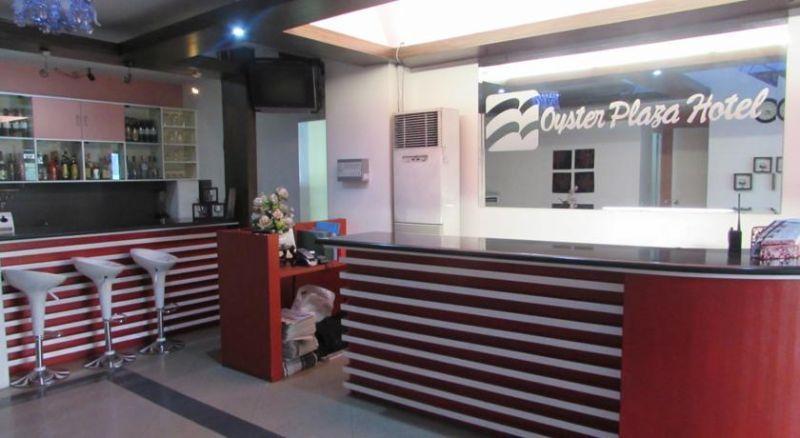 Hi Precision Diagnostics Sucat In Paranaque City Philippines