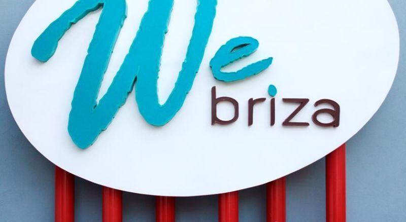 We Briza Hotel Chiangmai