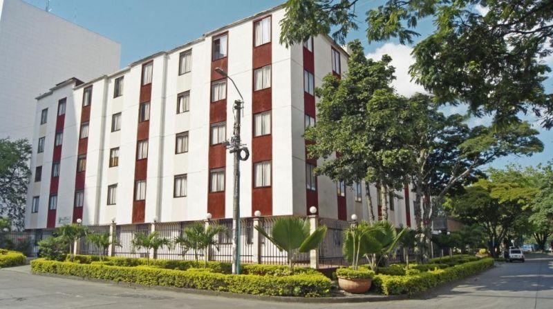 Hotel Roosevelt Plaza