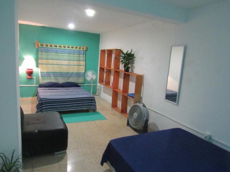 Casa Brisa Cancun