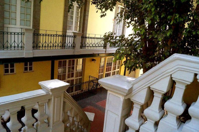 Real Salamanca