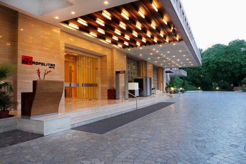 SenS Hotel and Spa Ubud