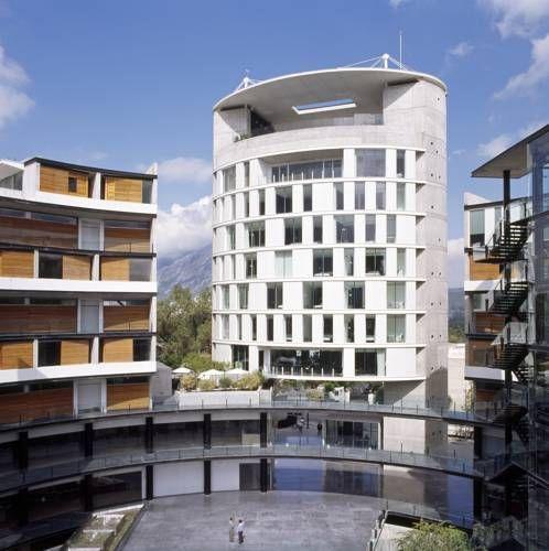 Habita Monterrey