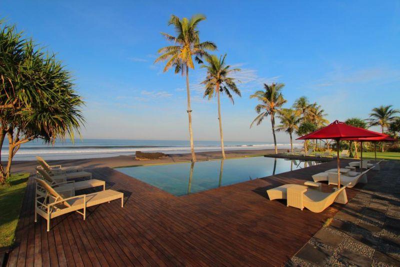 Amarta Beach Retreat - by Karaniya Experience