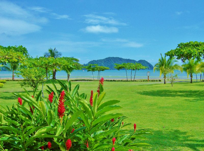 The Top 10 Clinics in Costa Rica for Bellafill | Get a Quote