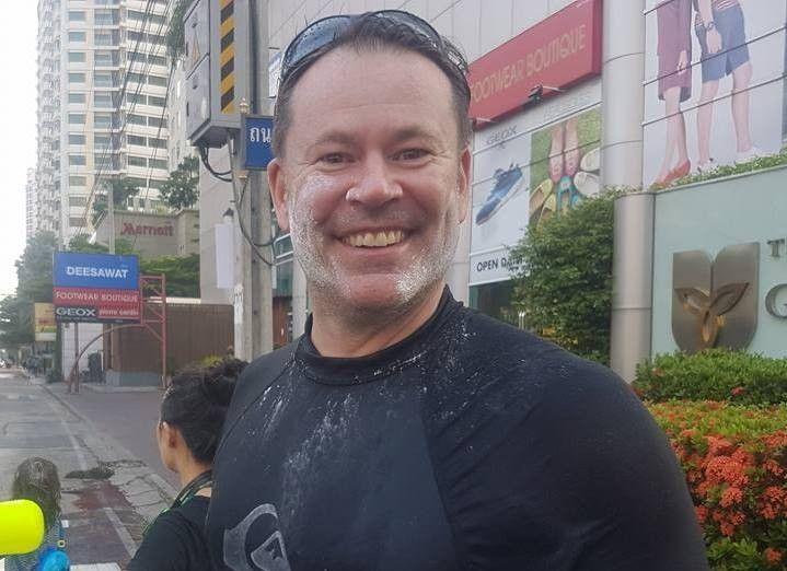 คุยกับ Paul McTaggart CEO แห่ง Medical Departures กับการมาทำ Startup ด้าน Healthcare ในประเทศไทย