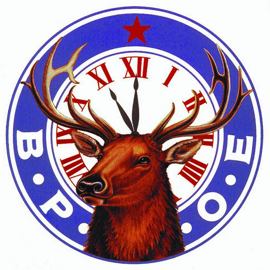 10% off for Elks Lodge members