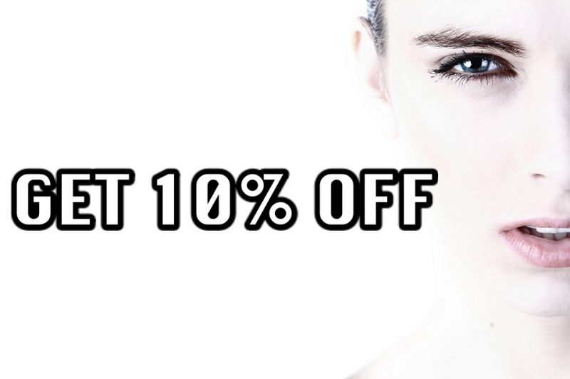 Get 10% OFF when spending more than 4,000USD