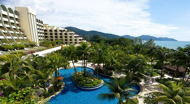 Save BIG in Penang with Medical Departures' exclusive hotel & transportation packages