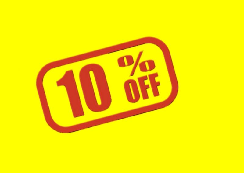 Get 10% Off at BANOBAGI Plastic Surgery & Aesthetics