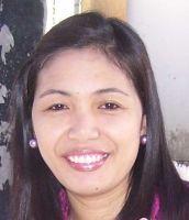 Jessa Handang