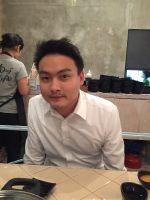 Sukhum (Jo) Pitayapiboonpong